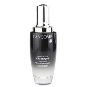 Lancôme Advanced Génifique Youth Activating Serum